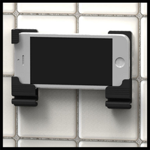 Wall Bracket/Holder/Stand for Mobile Phone/Cellphone