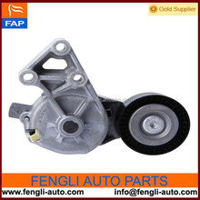 Timing Belt Tensioner for VW Beetle, Golf, Golf city and Jetta 89284