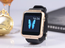 android smartphone,man watches