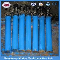 DW series high quanlity underground mining equipment/mining equipment manufacturers