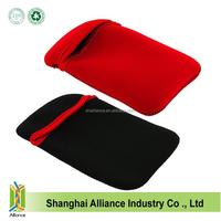 Eco-Friendly Durable Neoprene Mobile Phone Case,Neoprene Phone Pouch