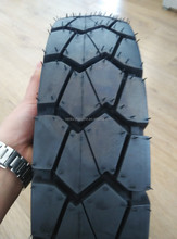 super high quality motorcycle tyre,china motorcycle tyre,cheap motorcycle tyre