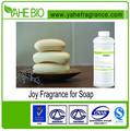Parfum de haute qualité fabricant- joie parfum de savon