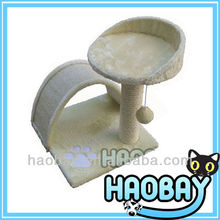 Cat Scratching Post 2014 All Unique New Pet Toys And Pet Products Wholesale pet product