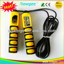Electronic outdoor toys for children and adults