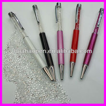 Best selling mount blanc pens