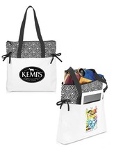 High Quality Canvas Wholesale Candy Cheap Girls Fashion Tote Bags