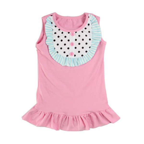 Girls wholesale boutique clothing high fashion childrens clothing