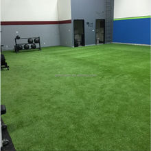 good quality decoration turf ,home turf ,exported to America artificial turf G050