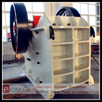 Pay attantion! cheap jaw crusher for sale now!