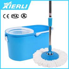 foldable mop stick
