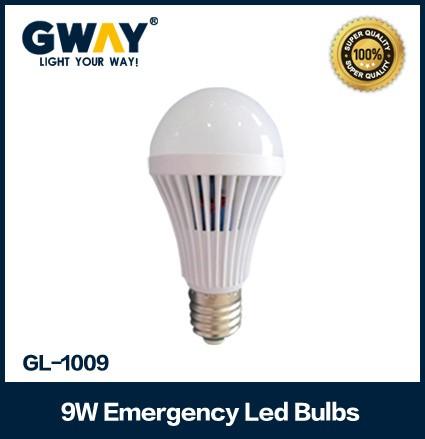 GL-1009