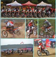 hot pit bike dirt bike motorcycle high quality 4 stroke for sale cross off road use lifan yinxiang zongshen motorcycle