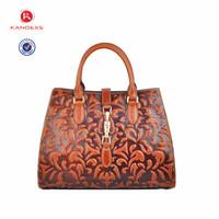 Hot Selling Western Style Fashion Elegance Ladies Handbag,Designer Bags Handbags Women Famous Brands,Women Handbags Leather2015