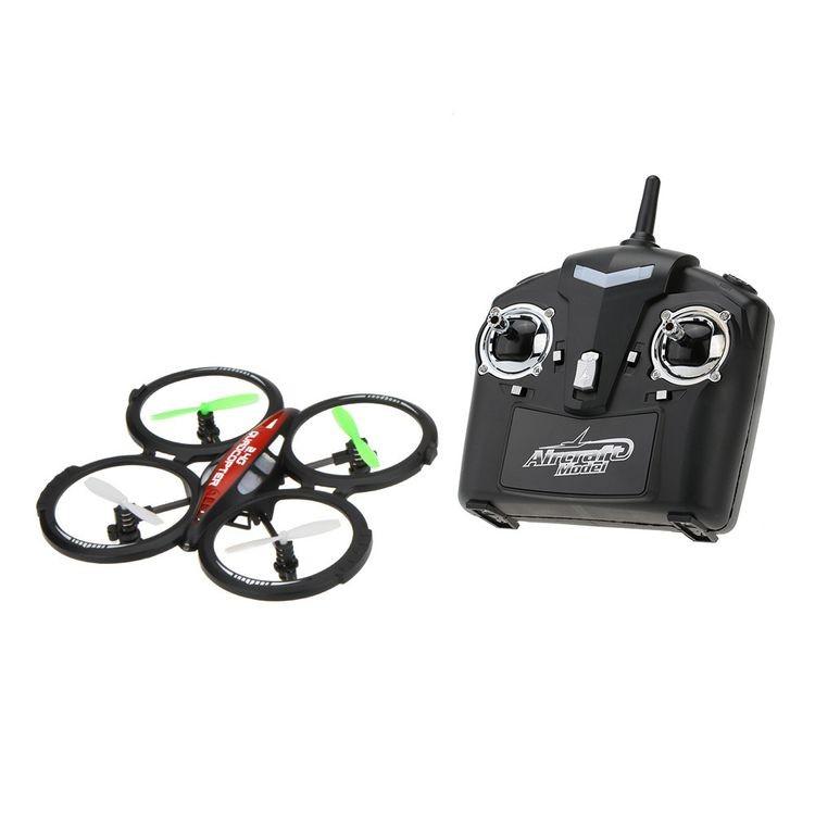 141114-4CH 2.4GHz RTF UFO Aircraft Drone Radio Control Toy RC Quadcopter w-6-Axis Gyro-2_12.jpg