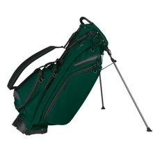 2015 customized new design golf bag