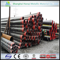 api 5ct j55 steel pipe material properties