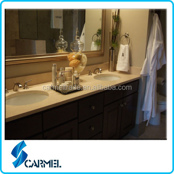 Bathroom Sink Countertop One Piece : One Piece Bathroom Sink And Countertop Buy One Piece One Piece ...