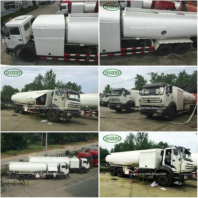 beiben aircaft fueler2016-0085437- beiben aircaft fueler Tanker.jpg