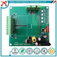 High Precision PCBA Assembly Supplier PCB Circuit Board for Power Inverter