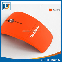 CE ROHS FCC 2014 hot selling cheap 2.4ghz usb wireless optical mouse driver computer mouse