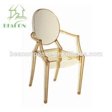 moderno 2014 sillas del trono