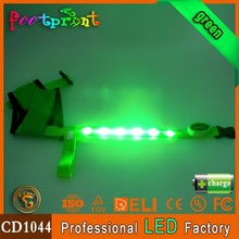 flashing led muzzle dog manufacturers