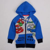 2014 New design fashionable child clothing toddler baby boys casual winter coat jacket (A4111)