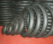 Motorcycle tubes 2.75-18