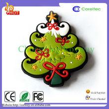 Customized Best Selling Lovely Strong Ceramic Fridge Magnet