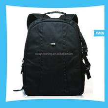 High Quality Slr Camera Bag backpack