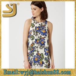 top grade wholesale fashion colorful t shirt korea design