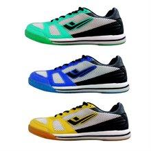 2011 fashion athletic shoes