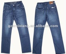 Men fashion jeans,top quality jeans,RODI jeans