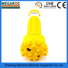 cheap and high quality power tools hard rock drill bit