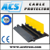 /product-gs/factory-price-portable-cable-protector-cheap-speed-ramps-plastic-car-ramps-for-concert-60324183660.html