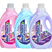 2014 new best selling product Fabric Softener