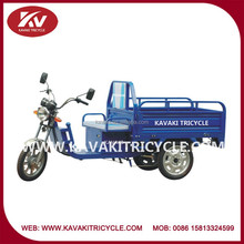 Wholesale made in China luxury fashion hot selling cheap electric passenger tricycles