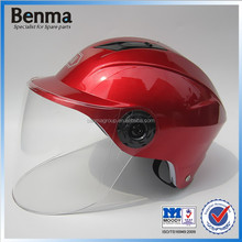 colorful safety Scooter helmet