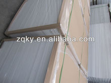low price PVC foam board