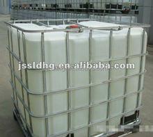 Textile Auxiliary Agent NTS-30 Cotton Slippy Multivariate Copolymerization Silicon Oil