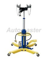 CE Approved Air Automotive Transmission Jack
