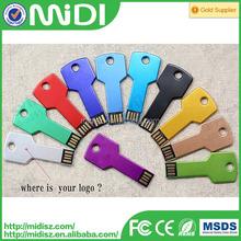usb flash drive circuit board, low cost mini usb flash drives,usb flash drive wholesale in dubai