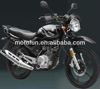 Yamaha YBR125G(JYM125G) NEW SCOOTER/MOTORCYCLE