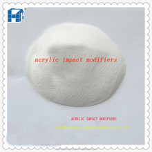 plastic resin material,chemical manufacturers