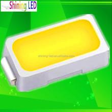 Chip 3014 SMD LED 1156
