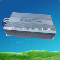 36v 200w led driver dimmable,dimmable led driver 200w,high power led driver 200w