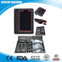 best selling automobile launch x431 v diagnostic machine for cars