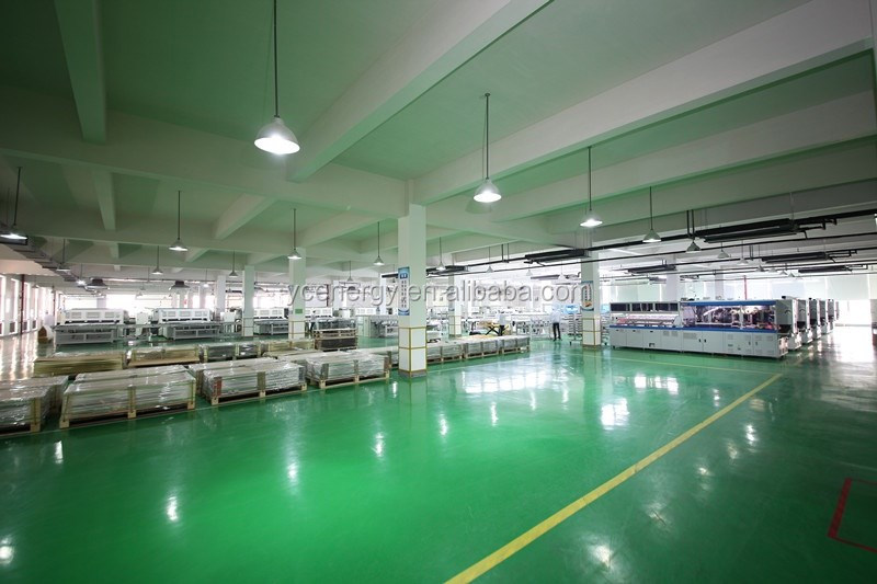 solar panel factory.jpg