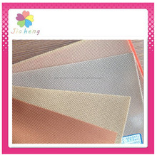 nonwoven lining fabric for new balance shoes
